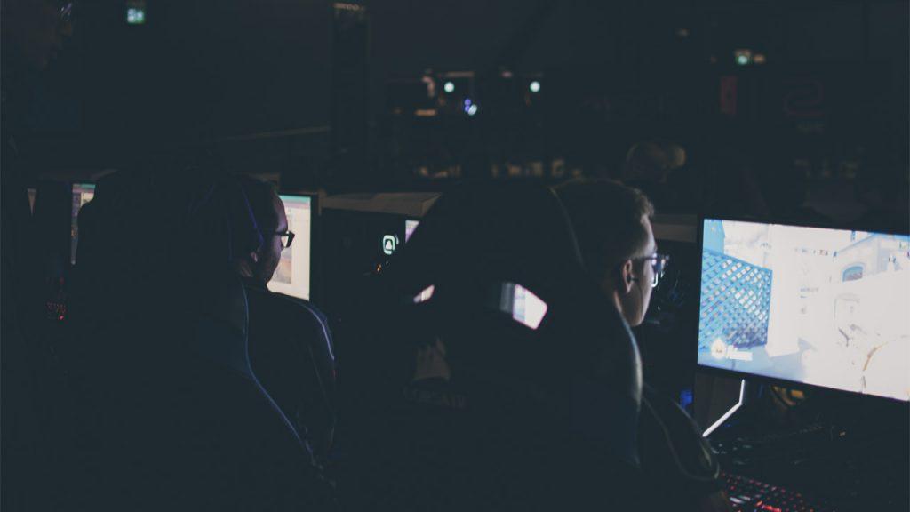 mejores emuladores arcade para pc y mac
